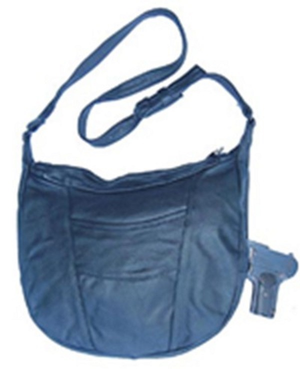 Concealed Carry Handbags, Purses