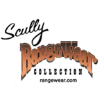 Scully RangeWear Apparel