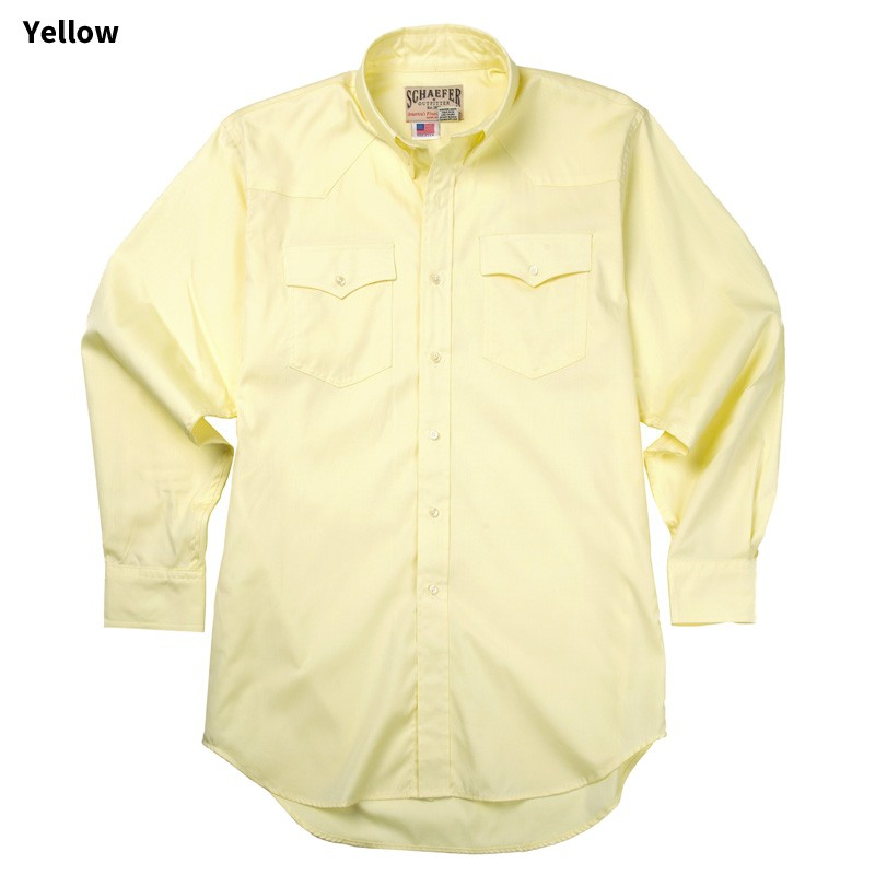 Classic western button down pima pinpoint shirt sof7080 for Pinpoint button down dress shirt