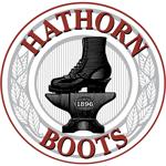 HATHORN BOOTS