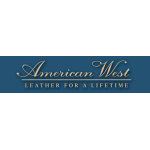 American West Leather