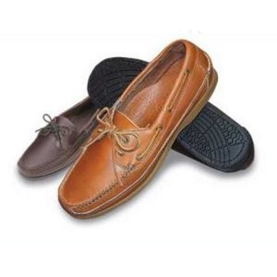 Minnetonka Moccasins Brand Men's Moccasins, Shoes and Boots