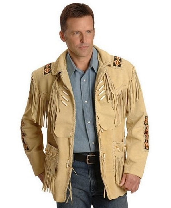 be5fad26e381f Men's Western Wear Authentic Western Clothing