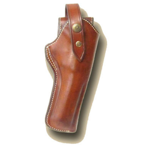 Belt, Field & Hunting Holsters