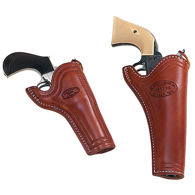1870 Slim Jim Old Frontier Holster