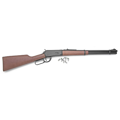 M1894 Blank Firing Lever Action Western Rifle