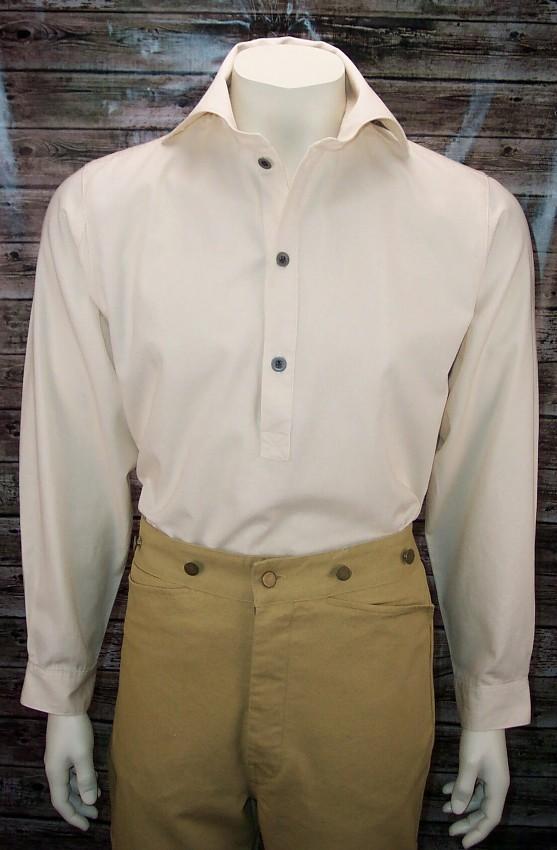 Collar Shirts For Women